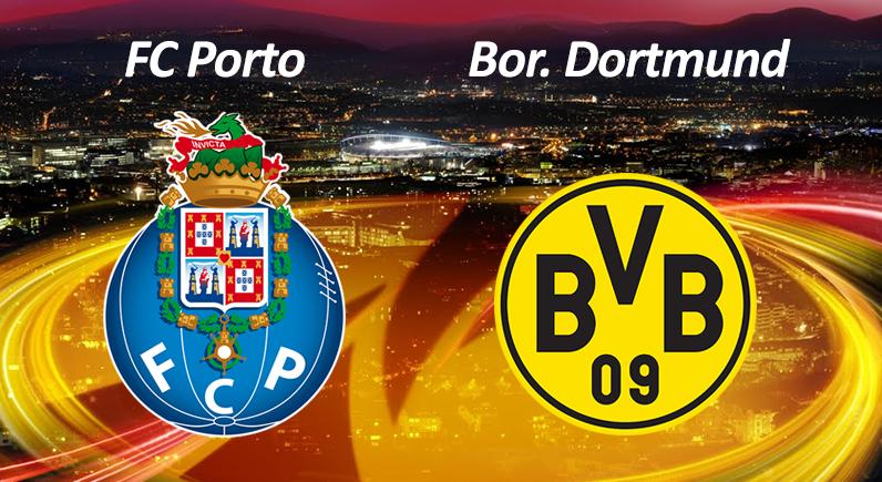 porto_bvb